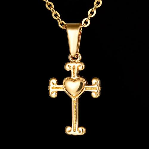 Gift yourself and loved ones with Religious Jewelry raging from $10 to $500