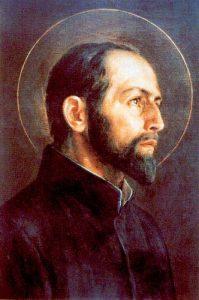 Saint Anthony Maria Zaccaria