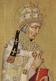 Saint Fabian Feast Day