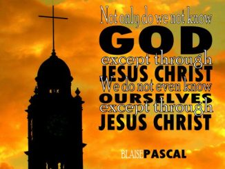 Christian-Quote