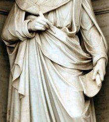 Pope Saint Alexander I