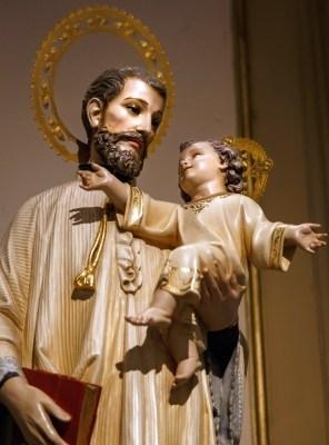 Saint Cajetan, Priest