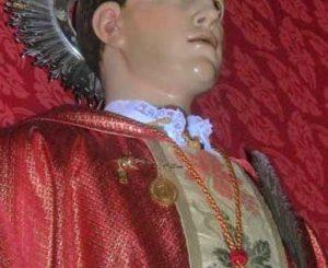 Saint Louis of Córdoba