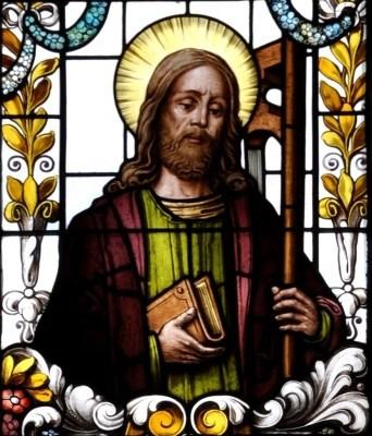Saint Philip the Apostle