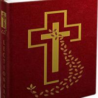 Saint Gondolf of Saintes